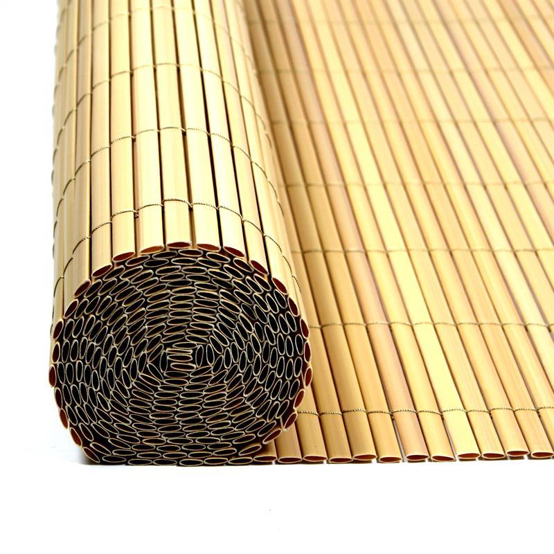 PVC-Sichtschutzmatte-bambus-001.jpg