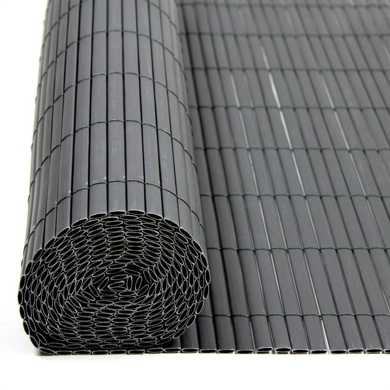 PVC-Sichtschutzmatte-grau-001.jpg
