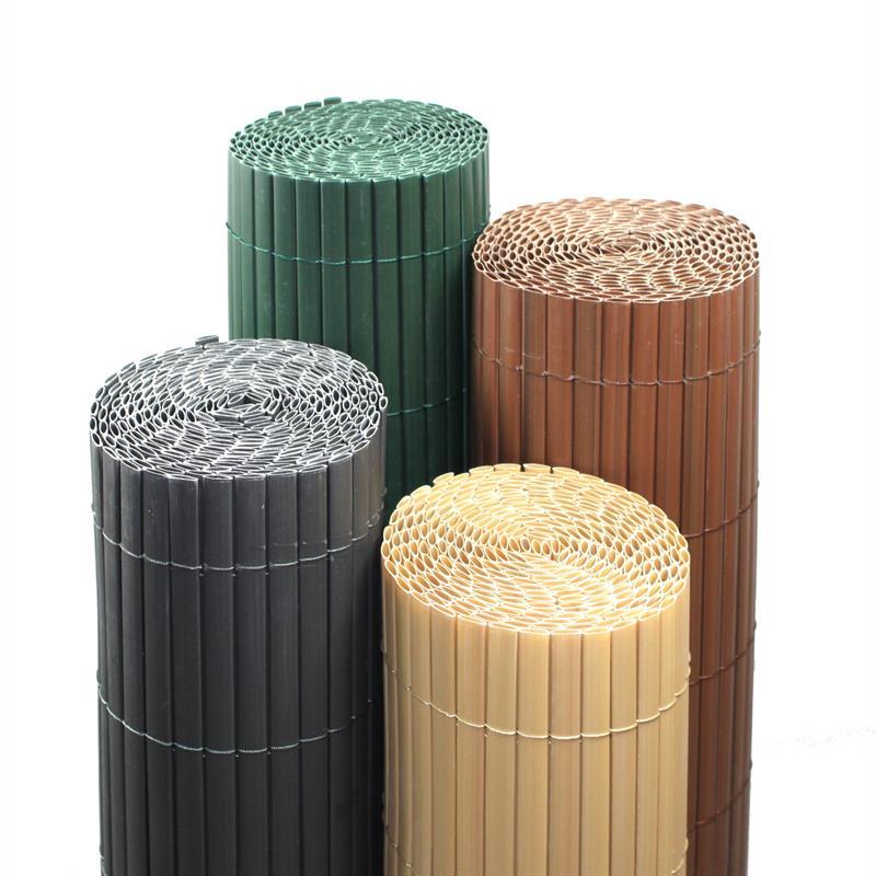 PVC-Sichtschutzmatte-grau-gruen-braun-bambus-001.jpg