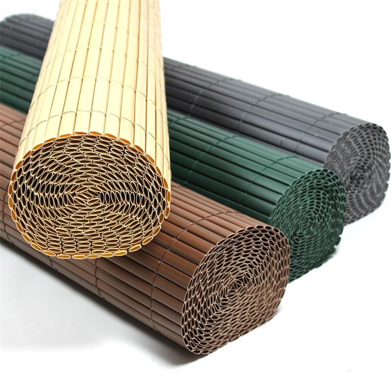PVC-Sichtschutzmatte-grau-gruen-braun-bambus-002.jpg