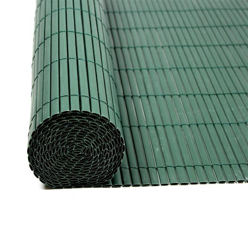 PVC-Sichtschutzmatte-gruen-001.JPG