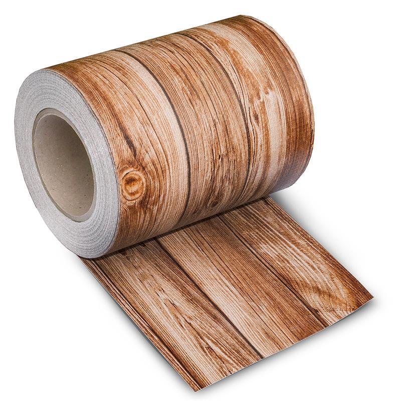 PVC-Sichtschutzstreifen-Holz-Optik-2-fuer-Doppelstabmatten-Zaun-004.jpg