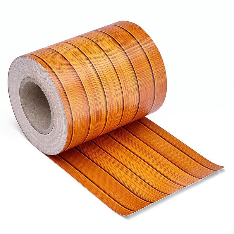 PVC-Sichtschutzstreifen-Holz-Optik-fuer-Doppelstabmatten-Zaun-001.jpg