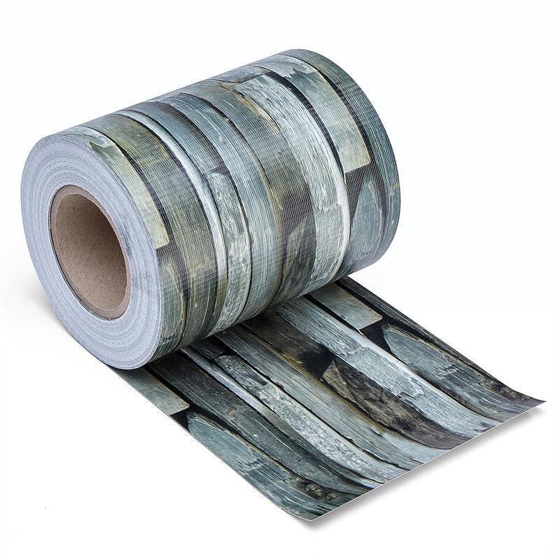 PVC-Sichtschutzstreifen-Ziegelstein-Optik-fuer-Doppelstabmatten-Zaun-001.jpg