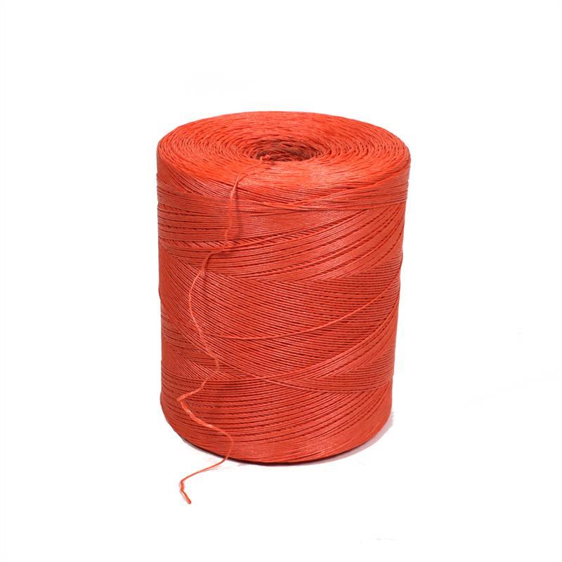 Packschnur-orange-4kg-1400-Meter.jpg