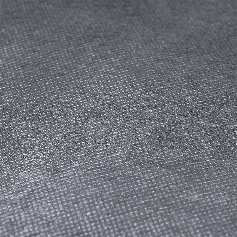 Paravent-vierteilig-Grau-004.jpg