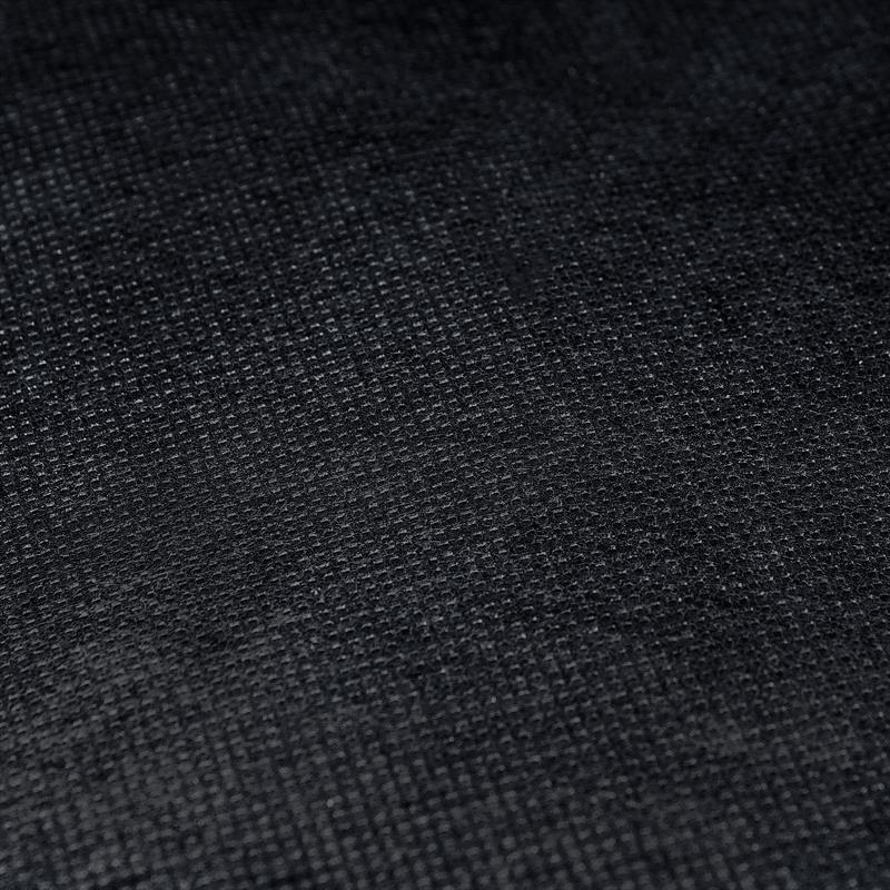 Paravent-vierteilig-Schwarz-004.jpg