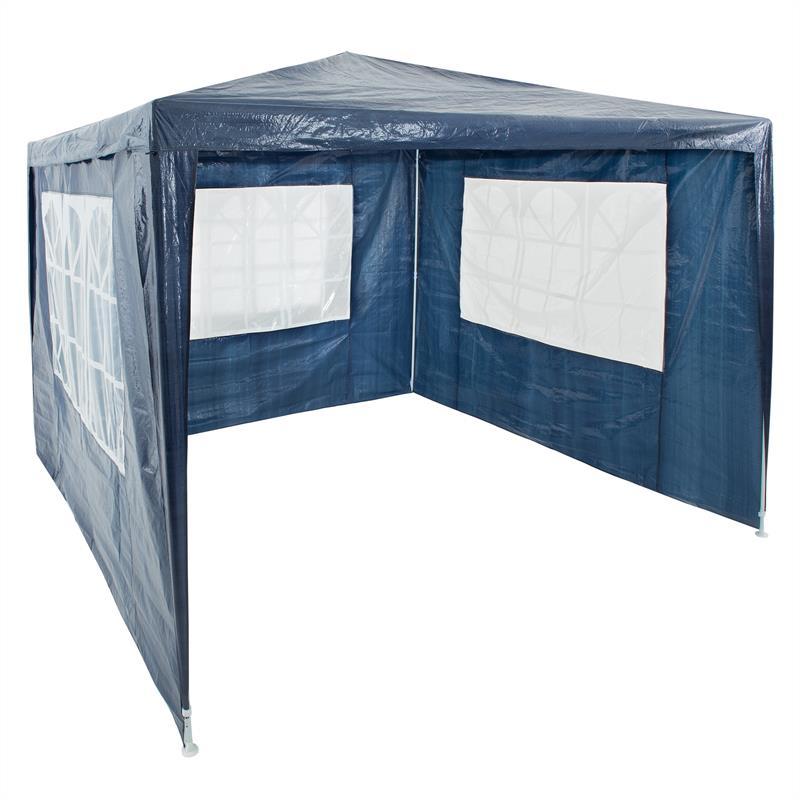 Pavillon-300x300-mit-drei-Seitenwaenden-Blau-001.jpg