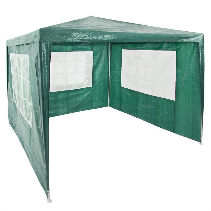 Pavillon-300x300-mit-drei-Seitenwaenden-Gruen-001.jpg
