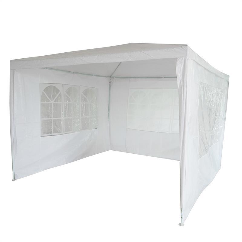 Pavillon-300x300-mit-drei-Seitenwaenden-Weiss-001.jpg