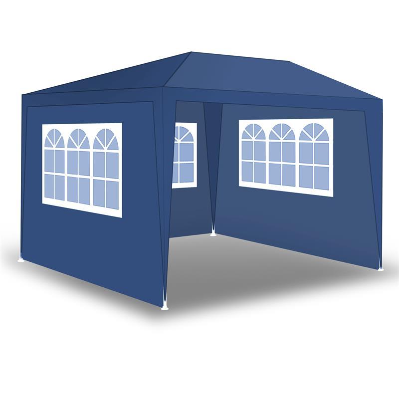 Pavillon-blau-300x300-drei-Seitenwaende-mit-Fenster-001.jpg