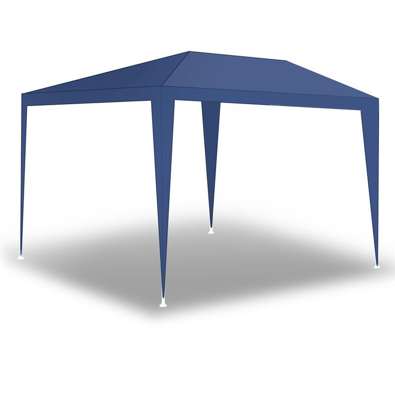 Pavillon-blau-300x300-ohne-Seitenwaende-001.jpg