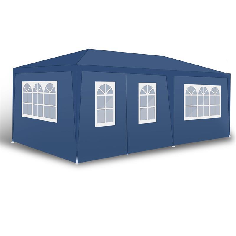 Pavillon-blau-300x600-001.jpg