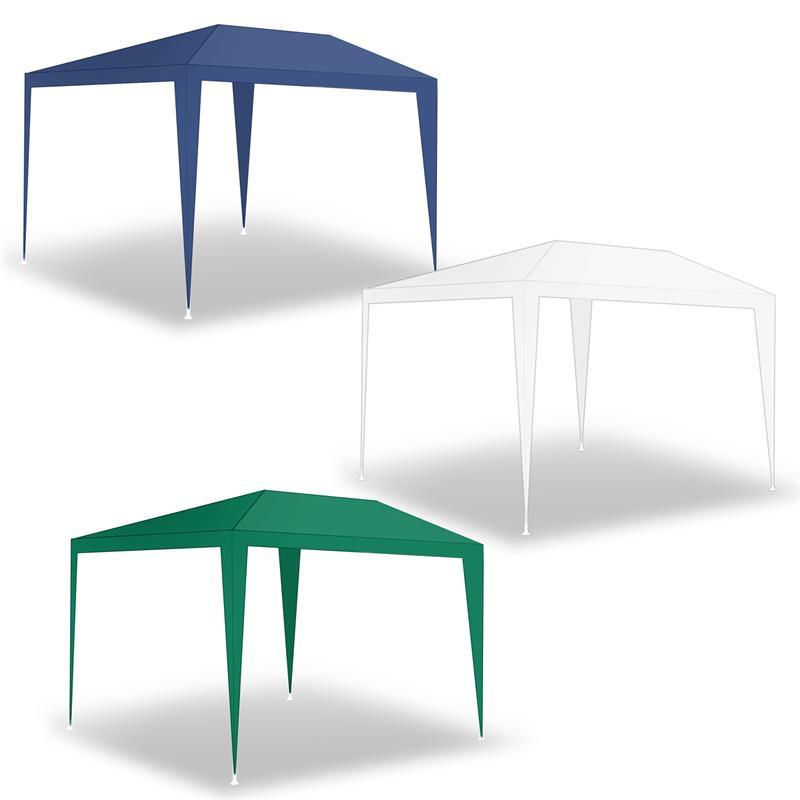 Pavillon-blau-weiss-gruen-300x300-ohne-Seitenwaende-001.jpg