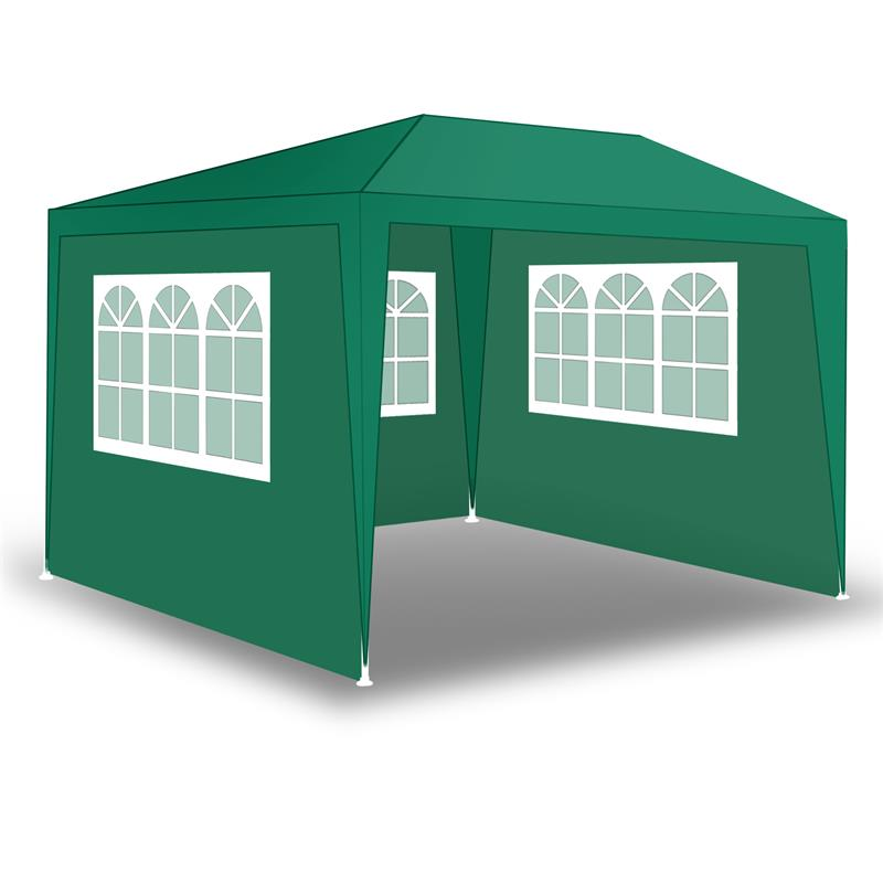 Pavillon-gruen-300x300-drei-Seitenwaende-mit-Fenster-001.jpg