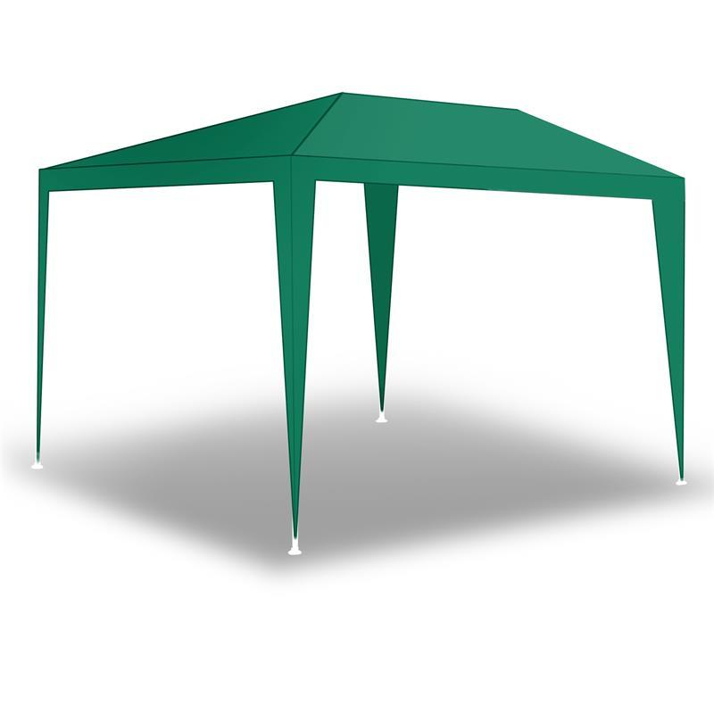 Pavillon-gruen-300x300-ohne-Seitenwaende-001.jpg