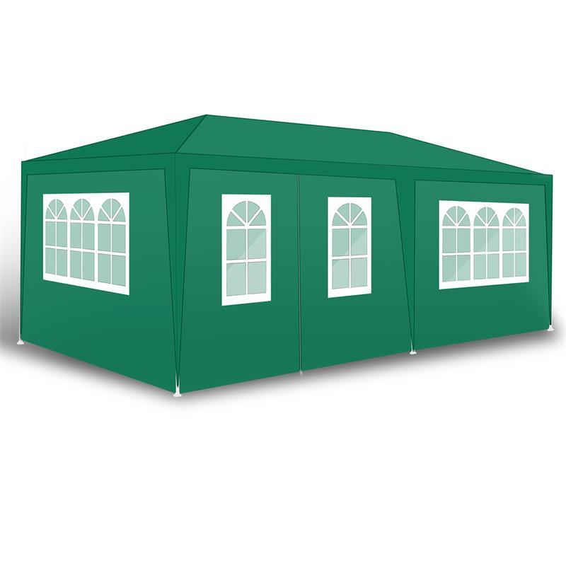 Pavillon-gruen-300x600-001.jpg