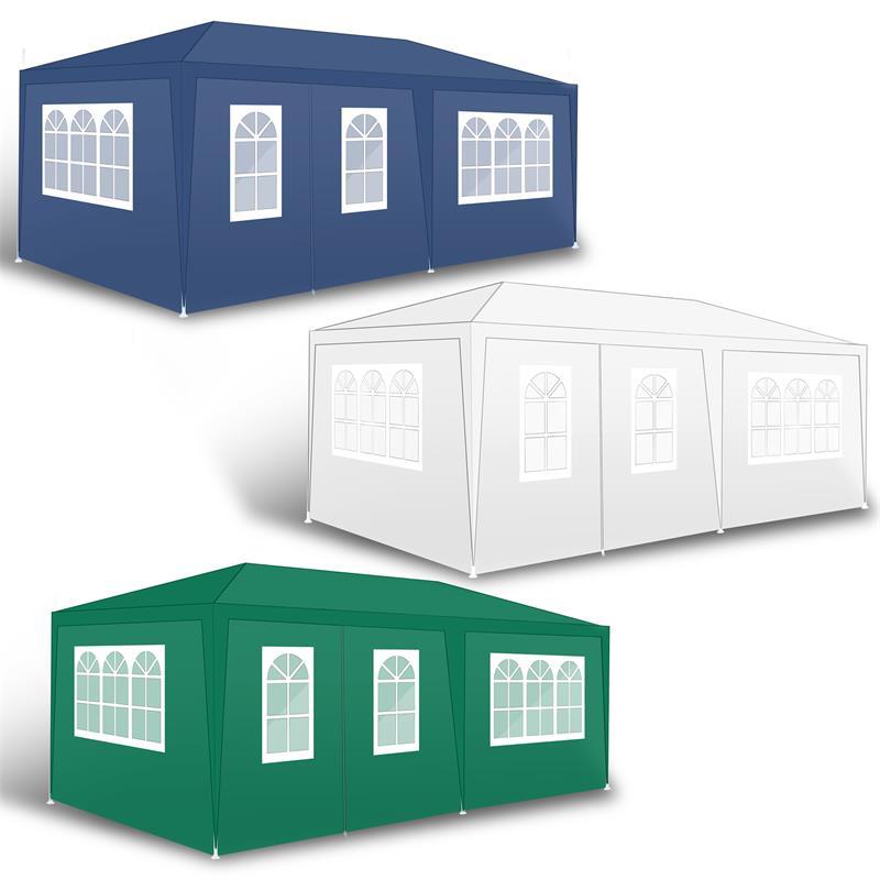 Pavillon-gruen-weiss-blau-300x600-002.jpg