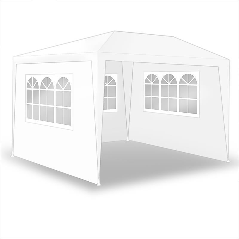 Pavillon-weiss-300x300-drei-Seitenwaende-mit-Fenster-001.jpg