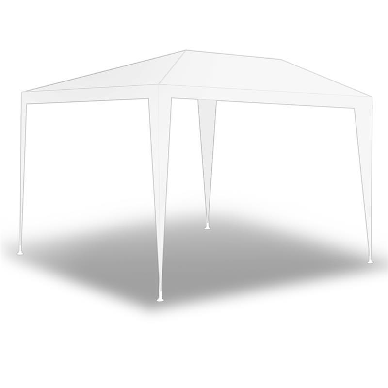 Pavillon-weiss-300x300-ohne-Seitenwaende-001.jpg