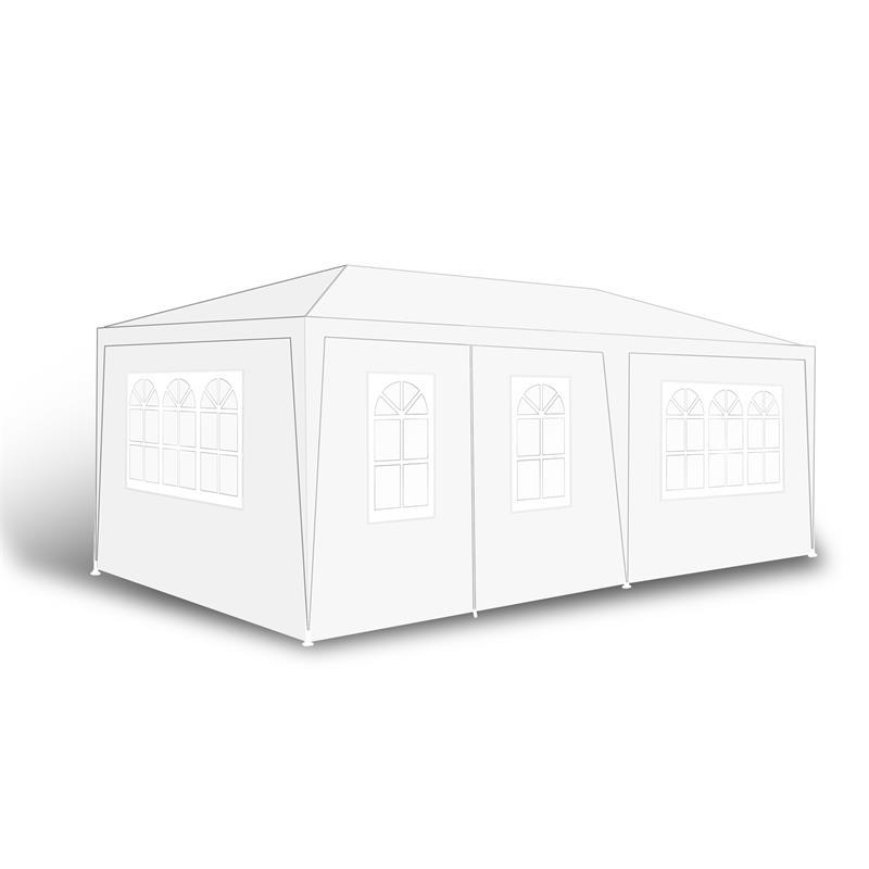 Pavillon-weiss-300x600-001.jpg