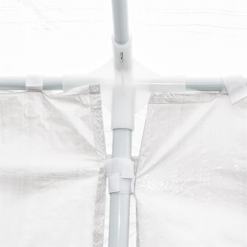 Pavillon-weiss-Detail-001.jpg