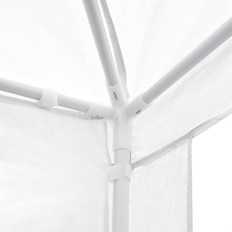 Pavillon-weiss-Detail-002.jpg