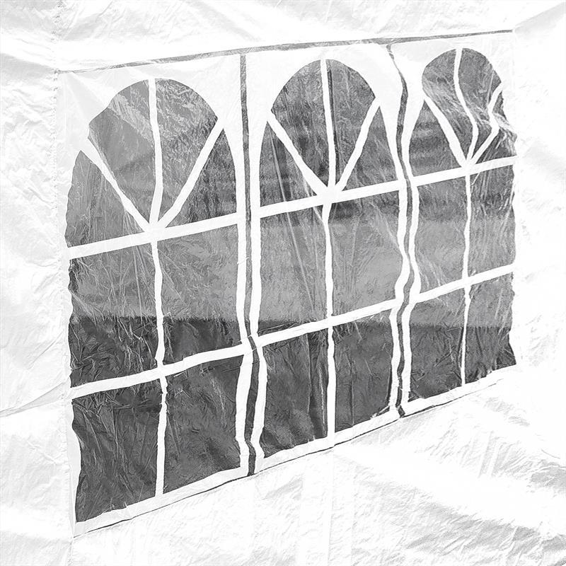 Pavillon-weiss-Detail-005.jpg