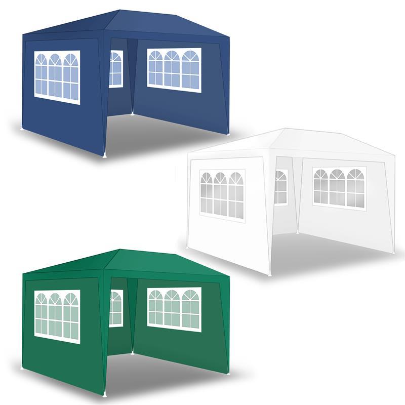 Pavillon-weiss-blau-gruen-300x300-drei-Seitenwaende-mit-Fenster-001.jpg