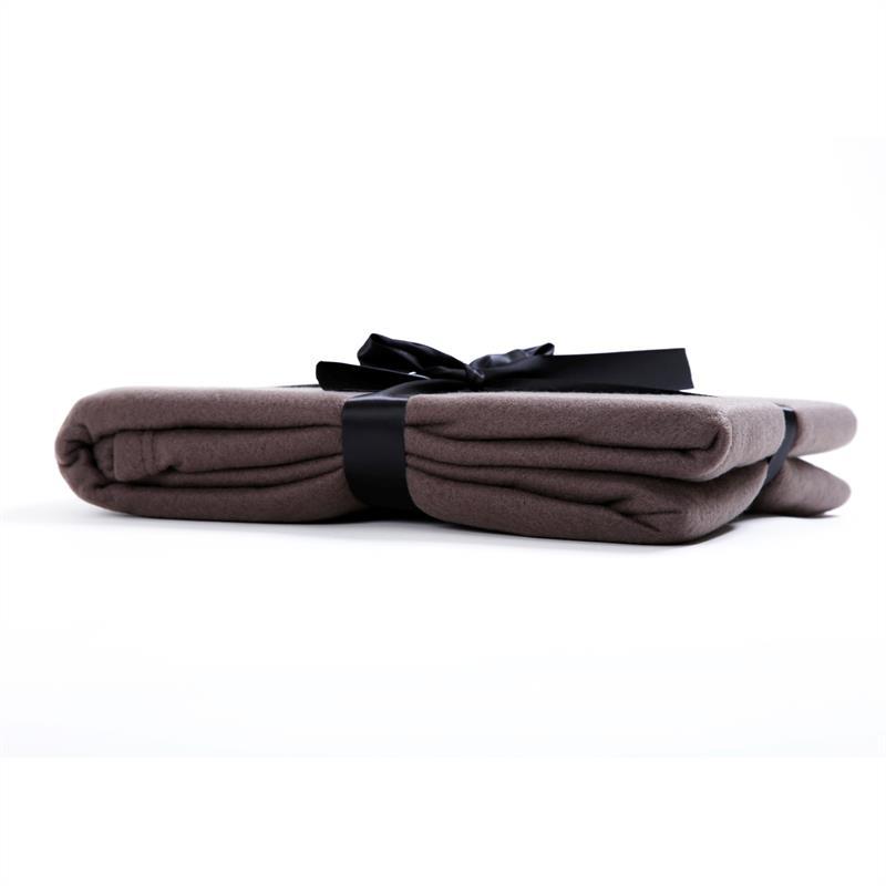 Polar-Fleece-Decke-Anthratzit-220x240cm-002.jpg