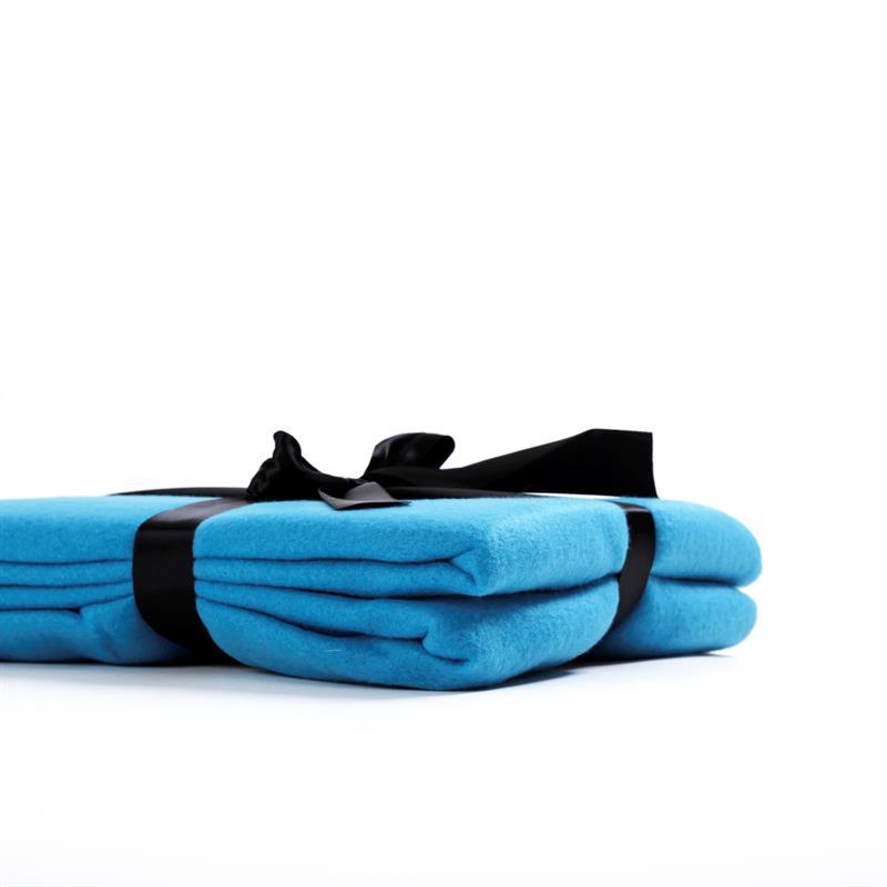 Polar-Fleece-Decke-Aqua-Blau-130x170cm-002.jpg