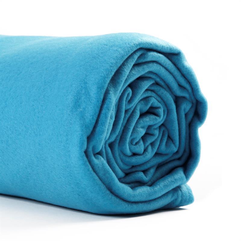 Polar-Fleece-Decke-Aqua-Blau-220x240cm-004.jpg