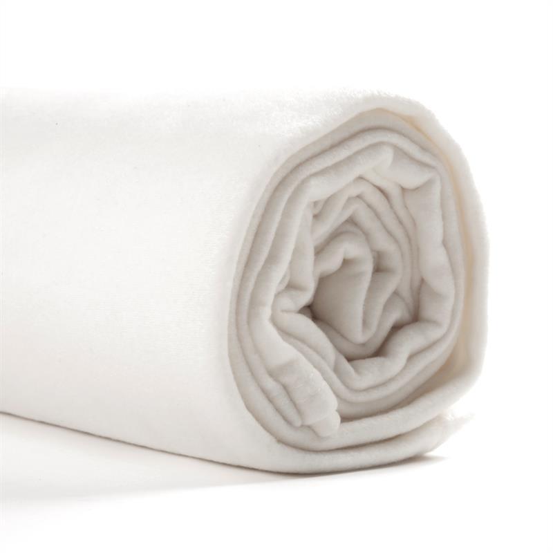 Polar-Fleece-Decke-Creme-130x170cm-003.jpg