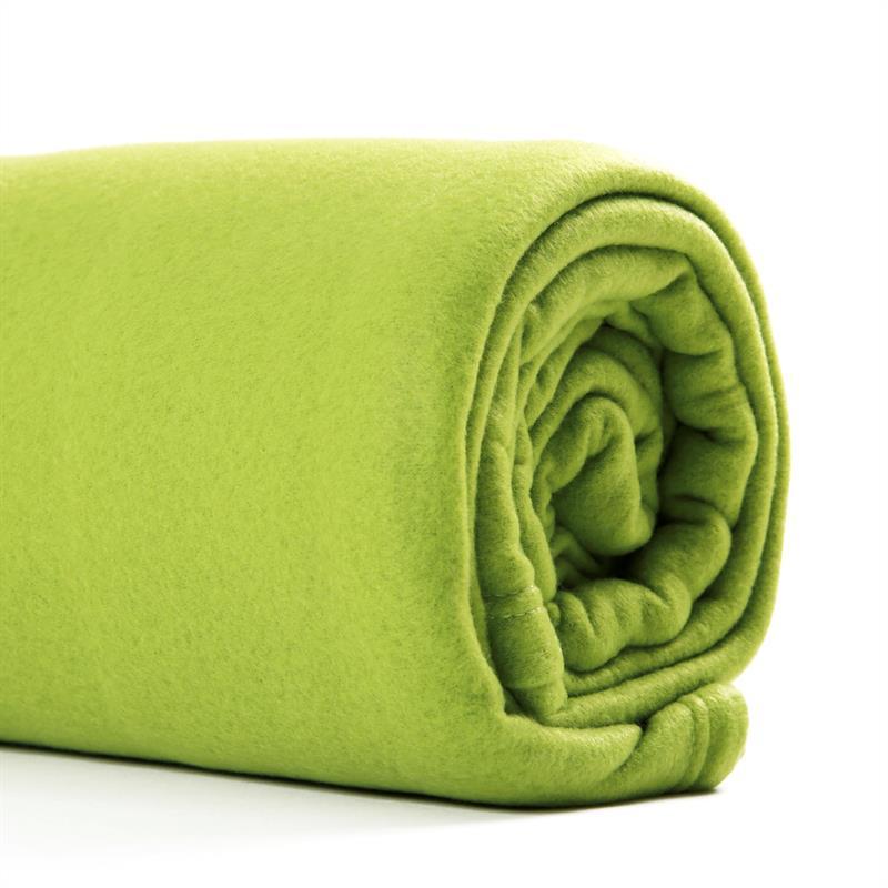 Polar-Fleece-Decke-Kiwi-Gruen-220x240cm-004.jpg