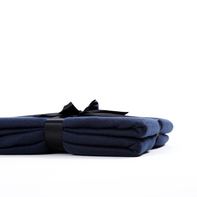 Polar-Fleece-Decke-Navy-Blue-Blau-220x240cm-002.jpg