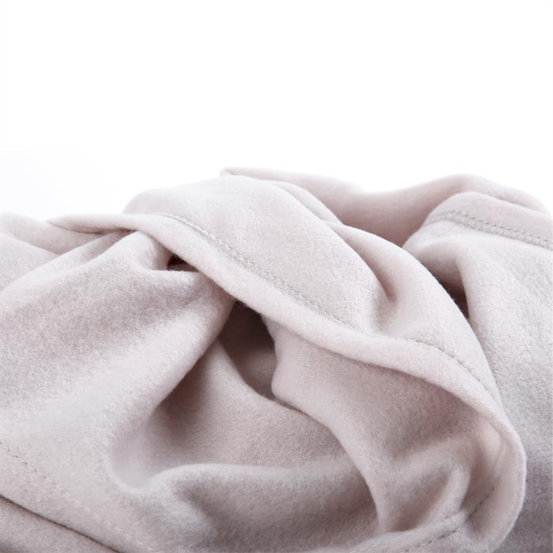 Polar-Fleece-Decke-Silber-220x240cm-004.jpg
