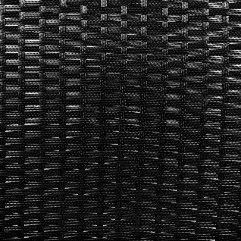 Polyrattan-Gartenstuhl-Schwarz-mit-Sitzkissen-Grau-003.jpg