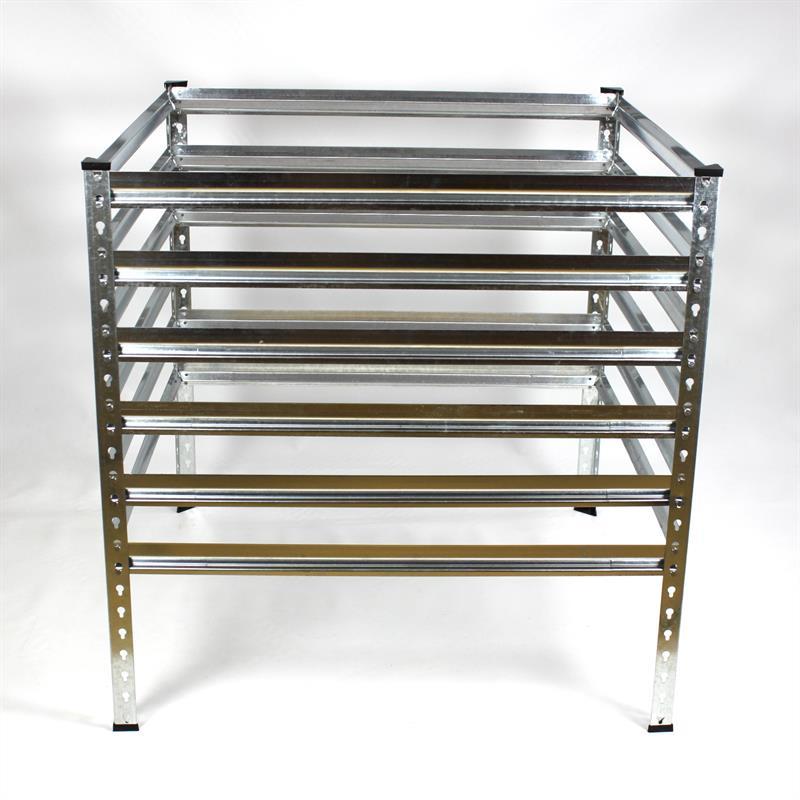 Premium-Metall-Gartenkomposter-verzinkt-Stecksystem-002.jpg