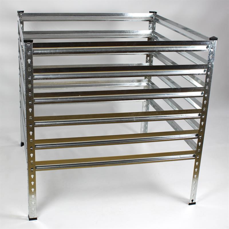Premium-Metall-Gartenkomposter-verzinkt-Stecksystem-004.jpg