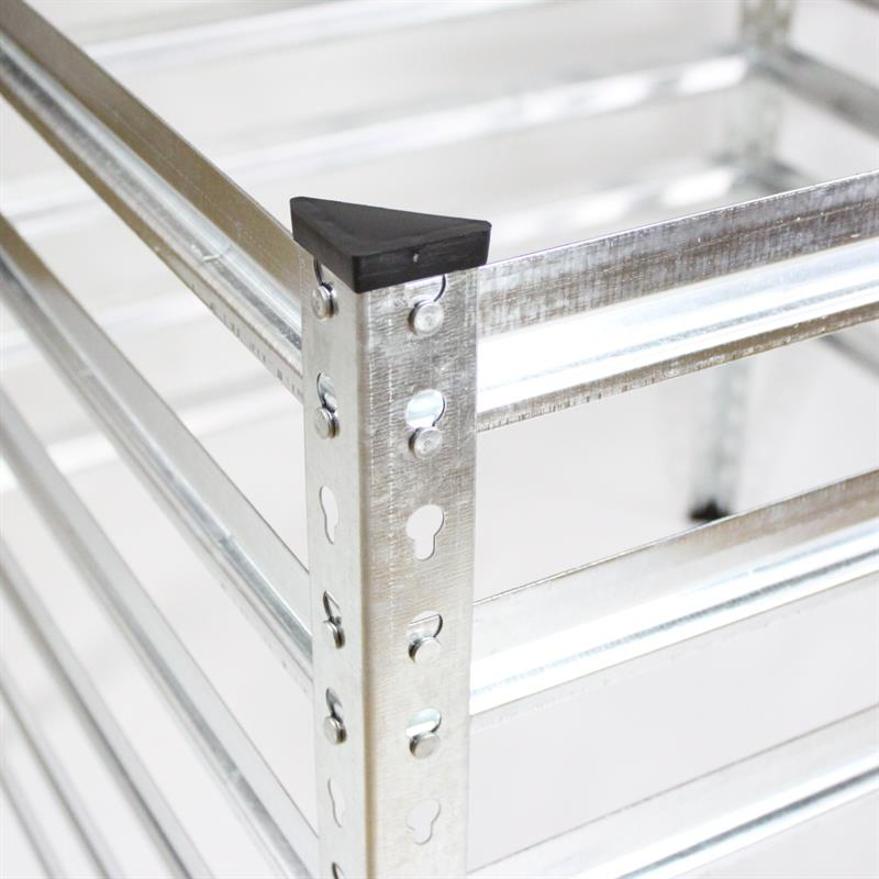 Premium-Metall-Gartenkomposter-verzinkt-Stecksystem-005.jpg