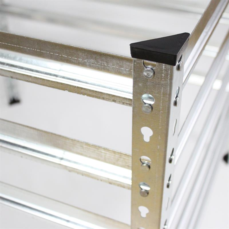 Premium-Metall-Gartenkomposter-verzinkt-Stecksystem-006.jpg