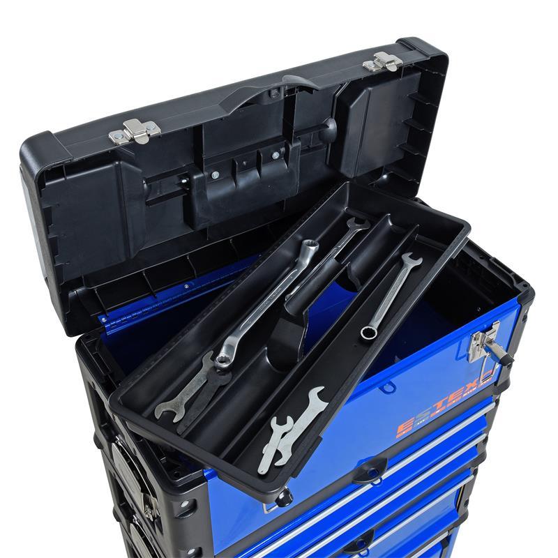 Premium-Werkzeugwagen-PWW-3S-004.jpg