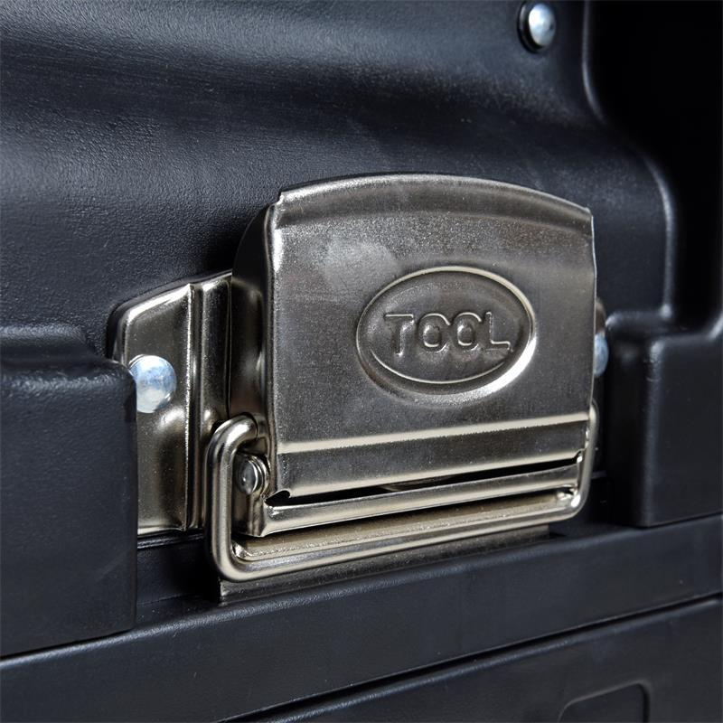 Premium-Werkzeugwagen-PWW-3S-013.jpg