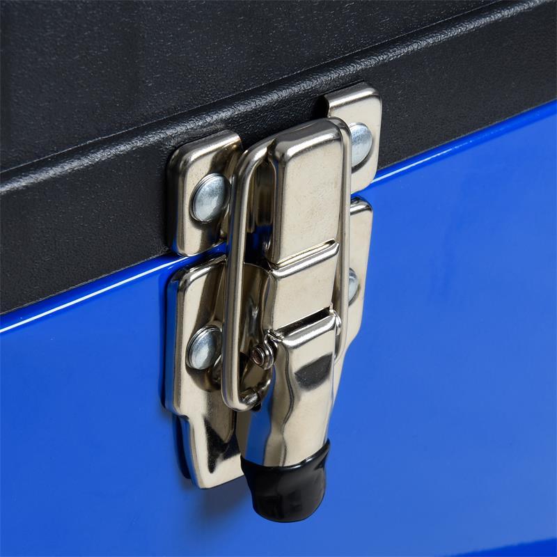 Premium-Werkzeugwagen-PWW-3S-014.jpg