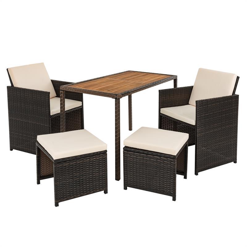 Rattan-Set-Sitzgruppe-Braun-2-Stuehle-2-Hocker-1-Tisch-001.jpg