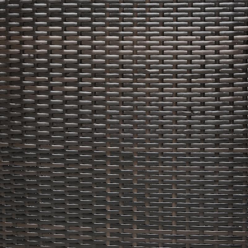 Rattan-Set-Sitzgruppe-Braun-2-Stuehle-2-Hocker-1-Tisch-004.jpg