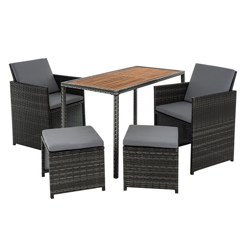 Rattan-Set-Sitzgruppe-Grau-2-Stuehle-2-Hocker-1-Tisch-001.jpg