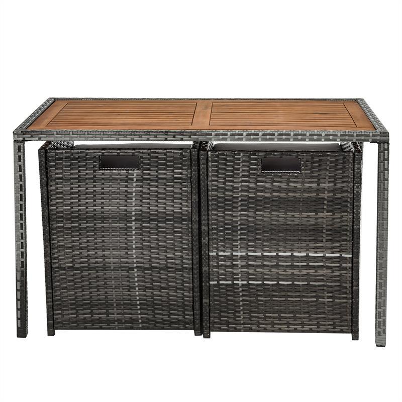 Rattan-Set-Sitzgruppe-Grau-2-Stuehle-2-Hocker-1-Tisch-002.jpg