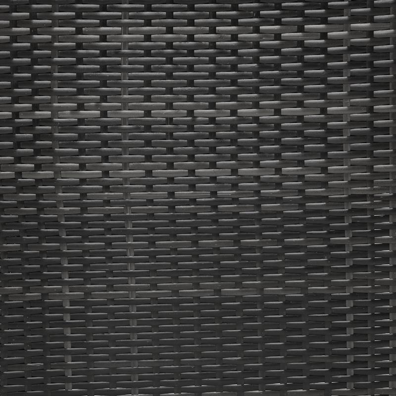 Rattan-Set-Sitzgruppe-Grau-2-Stuehle-2-Hocker-1-Tisch-007.jpg