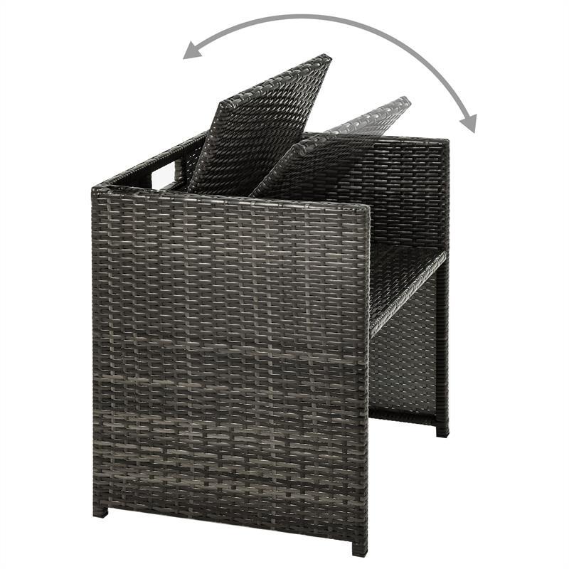 Rattan-Set-Sitzgruppe-Grau-2-Stuehle-2-Hocker-1-Tisch-009.jpg